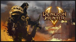 dungeon hunter 5 300x169 - Pocket Tower Mod Apk indir v2.13.8
