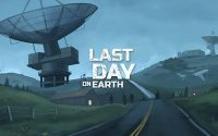 last day on earth survival mod apk 200x125 - Last Day on Earth: Survival Apk indir - Mega Hileli Mod v1.11.10
