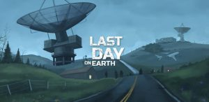 last day on earth survival mod apk 300x146 - Find The Differences Apk indir - Para Hileli Mod v1.4.8