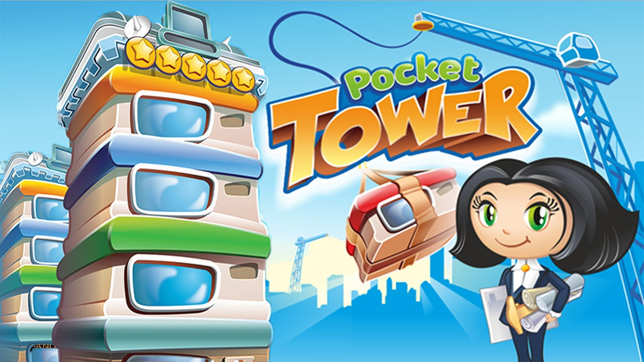 maxresdefault 4 1 - Pocket Tower Mod Apk indir v2.13.8
