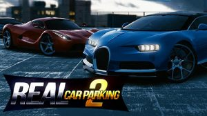 sbenny.com real car parking 2 driving school 2018 300x168 - Life is a Game Apk indir - Para Hileli Mod v2.4.1