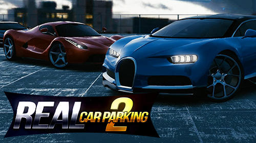 sbenny.com real car parking 2 driving school 2018 - Real Car Parking 2 Apk indir - Para Hileli Mod v6.1.0
