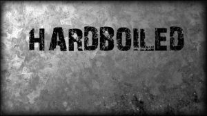 1 hardboiled 300x168 - Impulse Music Player Pro Full Apk indir v3.0.1