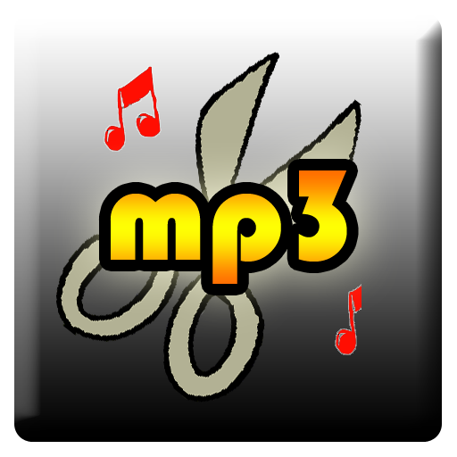 61M8RjsitML - MP3 Cutter Pro Full Apk indir MP3 Kesici v3.14