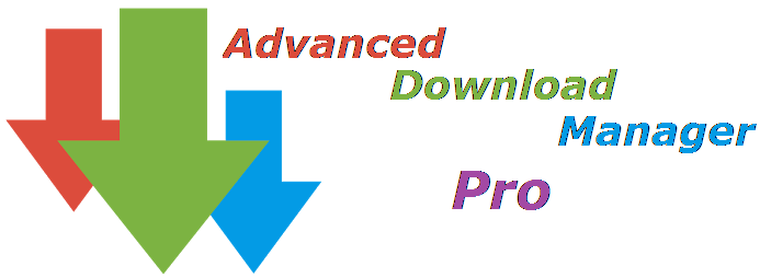 Advanced Download Manager Pro nkworld4u - Advanced Download Manager Pro Apk indir v7.3