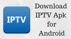 Download IPTV Apk 300x163 - IPTV Pro Apk indir - Full  v5.0.11