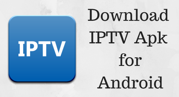 Download IPTV Apk - IPTV Pro Apk indir - Full  v5.0.11