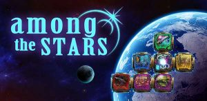 among the stars 300x147 - Nova Launcher Prime Full Apk indir v6.0b14