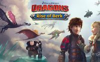 dragons rise of berk mod apk 200x125 - Dragons: Rise of Berk Apk indir - Taş Hileli Mod v1.42.13