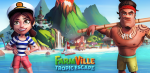 farmville 2 tropic escape hile apk 150x73 - FarmVille 2: Tropic Escape Apk indir - Para Hileli Mod v1.72.5113
