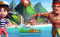 farmville 2 tropic escape hile apk 200x125 - FarmVille 2: Tropic Escape Apk indir - Para Hileli Mod v1.73.5217