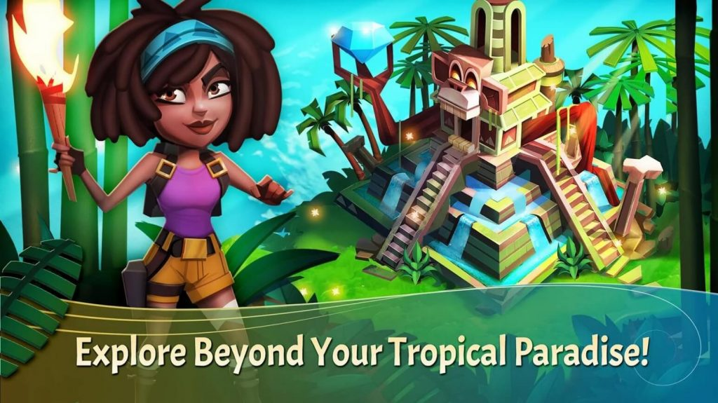 farmville tropic escape 656 1024x575 - FarmVille: Tropic Escape Mod Apk indir Para Hileli v1.51.4001