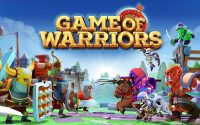 game of warriors hile apk 200x125 - Game of Warriors Apk indir - Para Hileli Mod v1.1.44