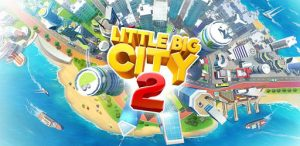 little big city 2 mod apk 300x146 - Tower Defense: Galaxy V Mod Apk - Para Hileli v1.0.5