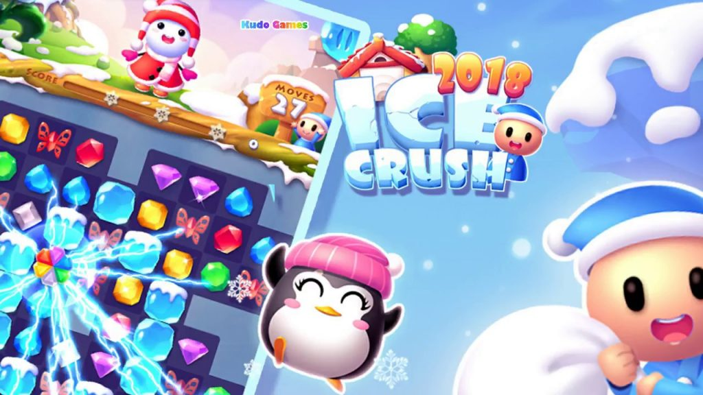 maxresdefault 15 2 1024x576 - Ice Crush Mod Hileli Full Apk indir v3.4.7