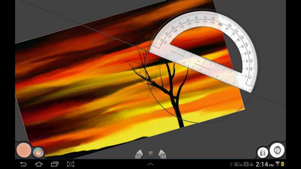 maxresdefault 4 1024x576 - Infinite Painter Full Apk indir v6.3.7