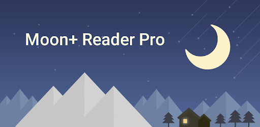 moon reader pro full apk - Moon+ Reader Pro Apk indir - Full v5.0.3 Final