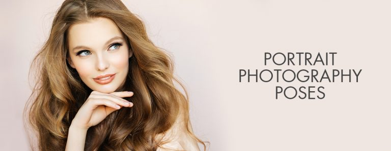 news preview2 337 768x298 - Portrait Photography Poses Pro Full Apk indir v1.1.4