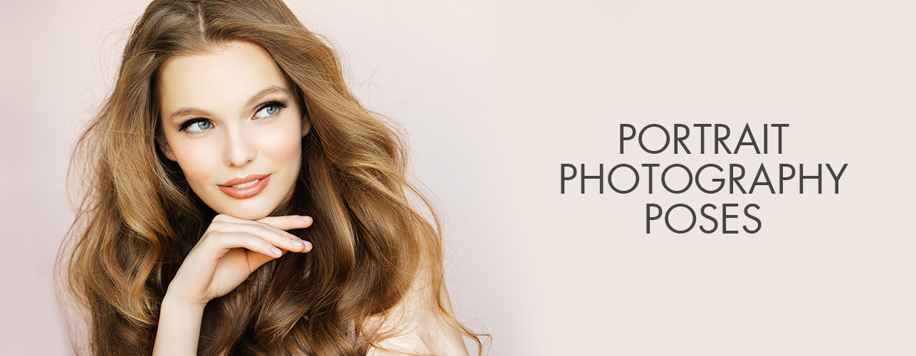 news preview2 337 - Portrait Photography Poses Pro Full Apk indir v1.1.4