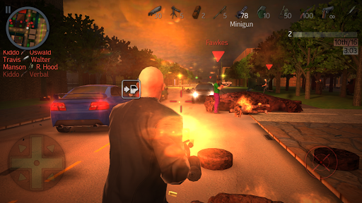 payback 2 the battle sandbox indir - Payback 2 - The Battle Sandbox Apk indir - Para Hileli Mod v2.104.4