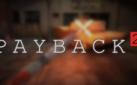 payback 2 the battle sandbox mod apk 200x125 - Payback 2 - The Battle Sandbox Apk indir - Para Hileli Mod v2.104.4