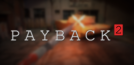 payback 2 the battle sandbox mod apk - Payback 2 - The Battle Sandbox Apk indir - Para Hileli Mod v2.104.9