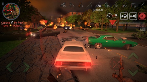 payback 2 the battle sandbox - Payback 2 - The Battle Sandbox Apk indir - Para Hileli Mod v2.104.4