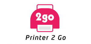 printer 2 go 300x146 - Reigns: Game of Thrones Full Apk v1.09.b42