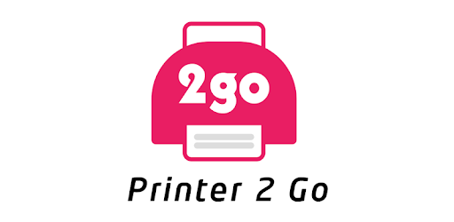 printer 2 go - Printer 2 Go Premium Full Apk v2.16.0
