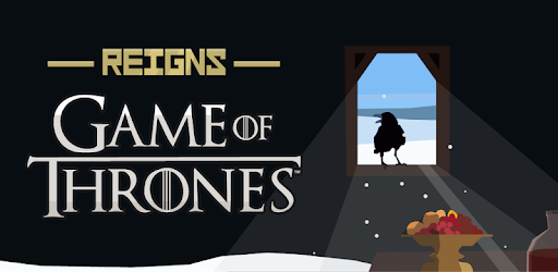 reigns game of thrones full apk - Reigns: Game of Thrones Full Apk v1.09.b42