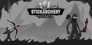 stickarchery master 300x146 - Printer 2 Go Premium Full Apk v2.16.0