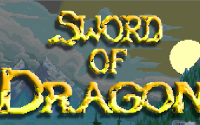 sword of dragon 200x125 - Sword of Dragon Mod Apk - Para Hileli v2.0.2