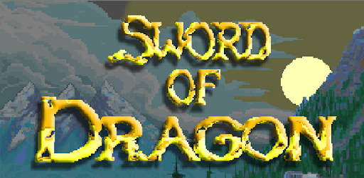sword of dragon - Sword of Dragon Mod Apk - Para Hileli v2.0.2