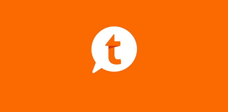tapatalk windows phone - Tapatalk Pro Apk indir v8.1.4