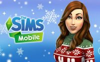 the sims mobile mod apk 200x125 - The Sims Mobile Apk indir - Para Hileli Mod v13.1.1.255226