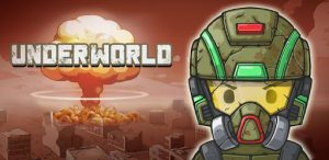 underworld the shelter mod apk 300x146 - Pocket Knights 2 Apk indir - Mega Hileli Mod v2.0.3