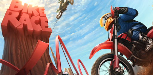 unnamed 2 2 - Bike Race Pro by T.F Games Apk indir - Full v7.7.21