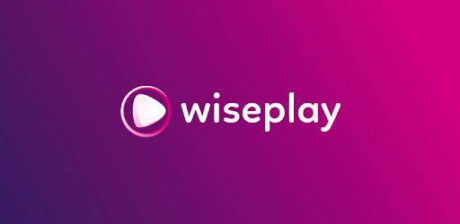 unnamed 3 2 - Wiseplay Premium Full Apk indir v6.3.0