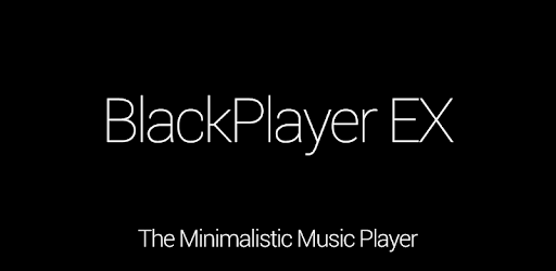 unnamed 3 - BlackPlayer Ex Music Player Full Apk indir v20.47