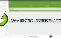 unnamed 4 2 200x125 - DDA - Internet Download Manager Full Apk indir v5.4