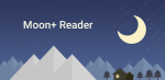 unnamed 5 2 150x73 - Moon+ Reader Pro Full Apk indir v4.5.6