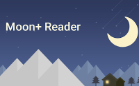 unnamed 5 2 200x125 - Moon+ Reader Pro Full Apk indir v4.5.6