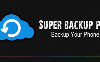unnamed 8 200x125 - Super Backup Pro Full Apk indir v2.2.54