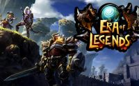 1 era of legends fantasy mmorpg in your mobile 200x125 - Era of Legends Mod Hileleri Full Apk v1.0.15