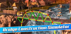 bridge construction simulator mod apk 300x146 - Retro Shooting - Pixel Plane Shooter Mod Apk - Para Hileli v2.0.20