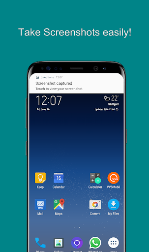 bxactions bixby button remapper pro apk - Bixbi Button Remapper - bxActions Pro Full Apk v5.21.b337