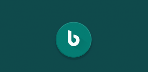 bxactions bixby button remapper pro full 300x146 - Rovercraft: Race Your Space Car Mod Apk - Para Hileli v1.40