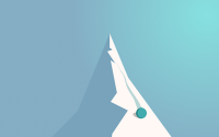 chilly snow mod apk 200x125 - Chilly Snow Mod Apk - Level Hileli v1.3.3