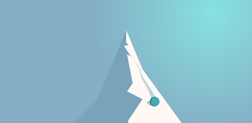 chilly snow mod apk - Chilly Snow Mod Apk - Level Hileli v1.3.3