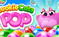 cookie cats pop mod apk 200x125 - Cookie Cats Pop Apk indir - Para Hileli Mod v1.34.1